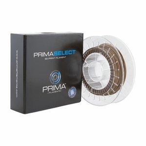 PrimaSelect Metal - Bronze