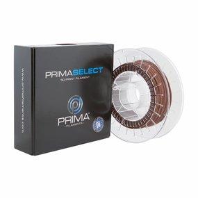 PrimaSelect Metal - Copper