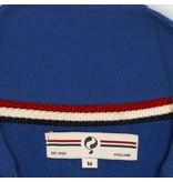 Q1905 Men's Pullover Half Zip Stoke Skydiver