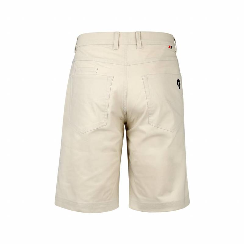 Q1905 Men's Shorts Albatros Beige