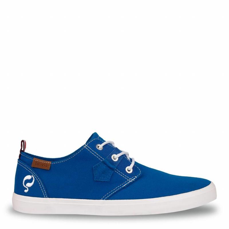 Q1905 Men's Sneaker Elba Skydiver