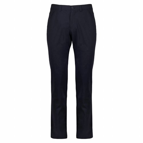 Men's Golfbroek Condor Deep Navy