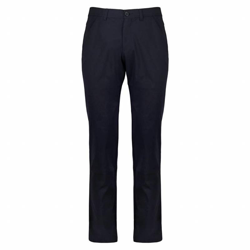 Q1905 Men's Golfbroek Condor Deep Navy
