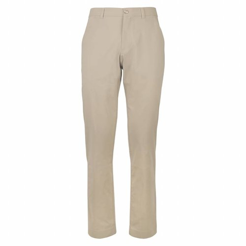 Men's Pants Condor Khaki Beige