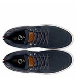 Q1905 Men's Shoe Duncan Deep Navy