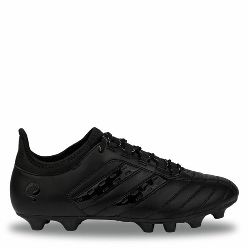 Voetbalschoenen Treble FG  Black / Black