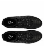 Q1905 Football Boot Treble FG Black / Black