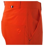 Q1905 Men's Pants Condor Orange