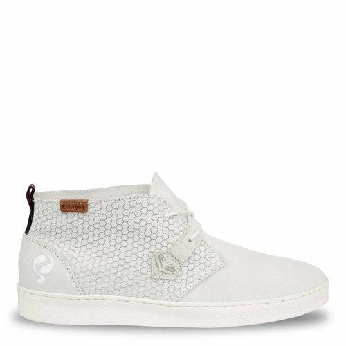 Men's Shoe Bradon Ice