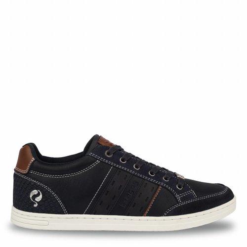 Men's Sneaker Brody Deep Navy