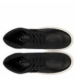 Q1905 Heren Schoen Prato Black