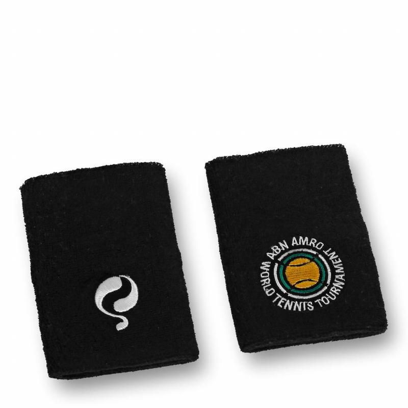 Q1905 &MEER Merchandise Package