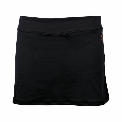 Women's Skort Brush Q Blue Graphite