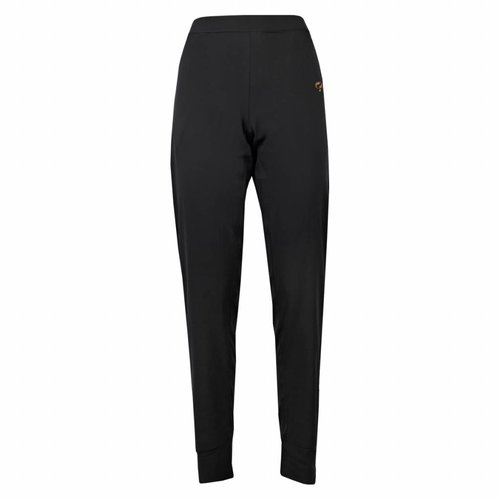 Women's Pants Q Blue Graphite