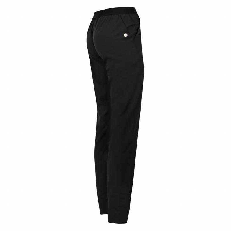 Q1905 Women's Pants Q Blue Graphite