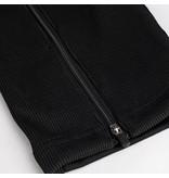 Q1905 Women's Tech Pants Q Blue Graphite