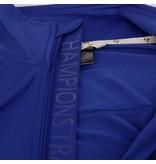Q1905 Women's Tech Jacket Q Surf the Web