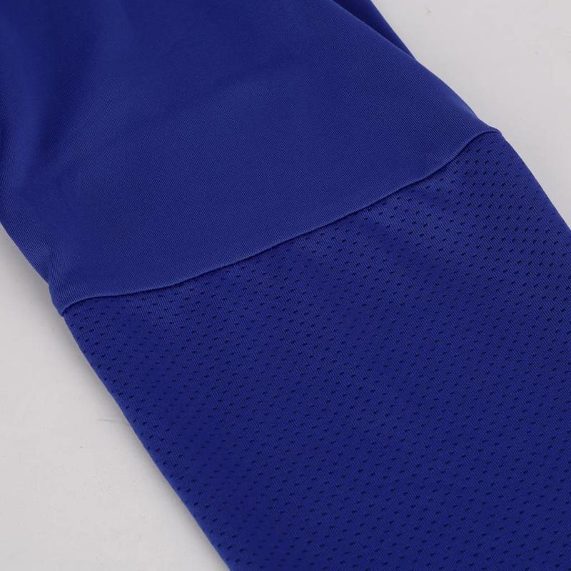 Q1905 Dames Tech Jacket Q Surf the Web