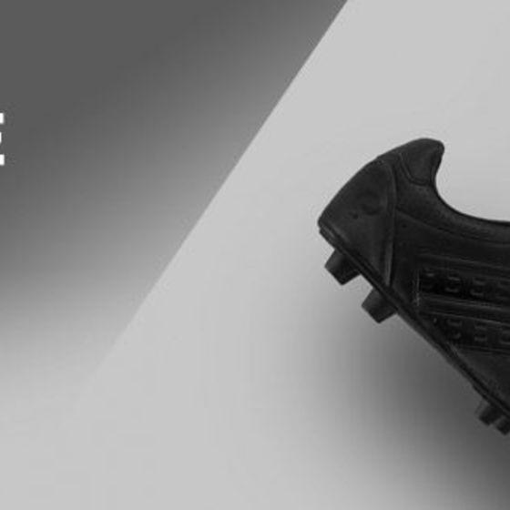 Voetbalschoenen vanaf €14,95