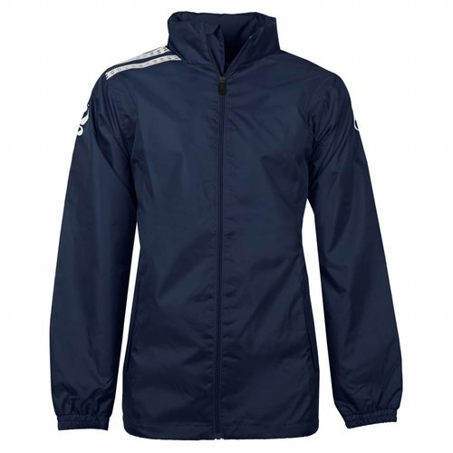 Men's Windjas Duplan Navy