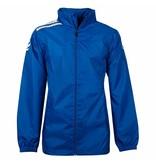 Men's Windjas Duplan Blauw