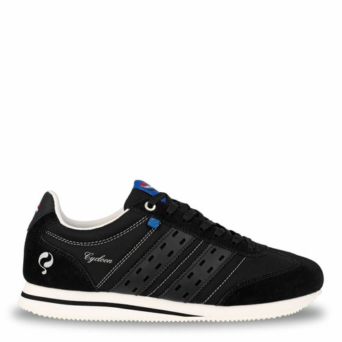 Men's Sneaker Cycloon Black