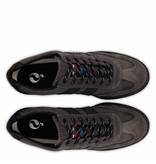 Men's Sneaker Legend'69 Iron Grey / Black