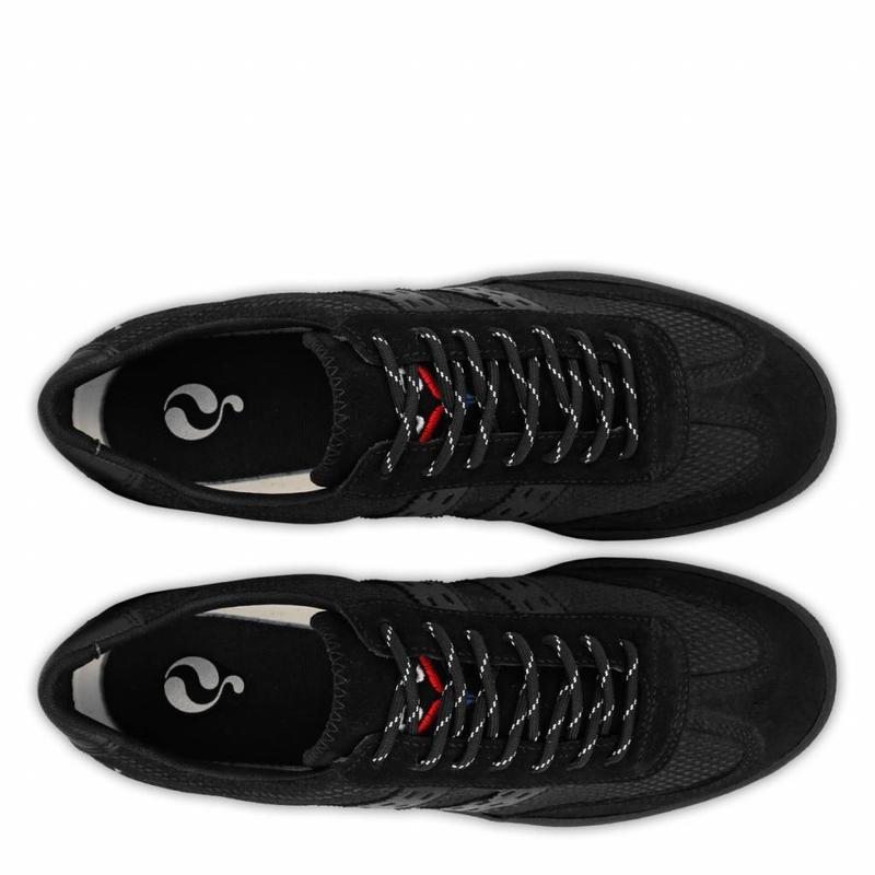 Men's Sneaker Legend'69 Black