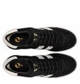 Men's Sneaker Detroit Black / White