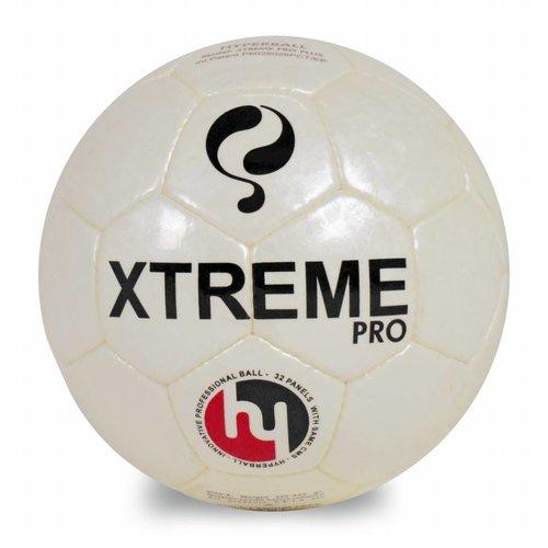Bal wedstrijd Pro+ Wit