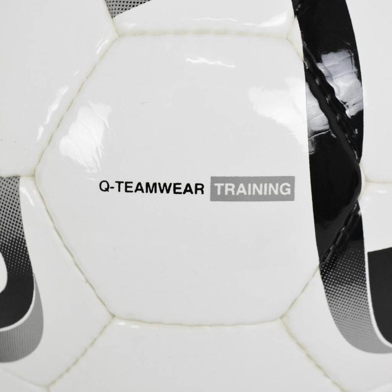 Q1905 Bal training - Club Pro Wit / Zwart