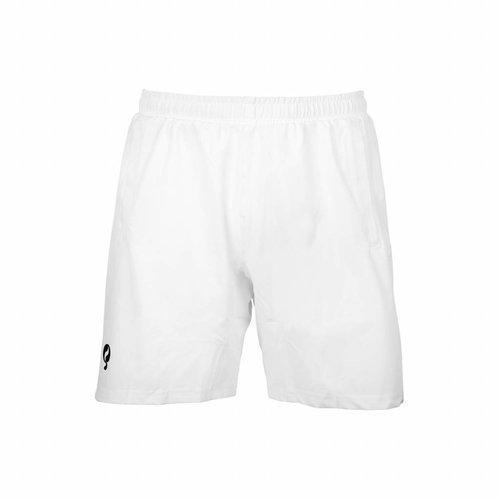Kids Short Verga Wit / Zwart