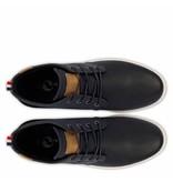 Men's Shoe Valkenburg Deep Navy