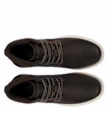 Men's Shoe Jace Dk Brown