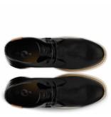 Men's Shoe Monza Black