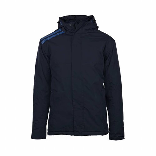 Kids Winter Jacket Jans Navy / Blue