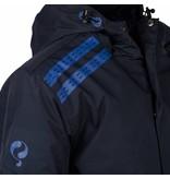 Q1905 Kids Winter Jacket Jans Navy / Blue