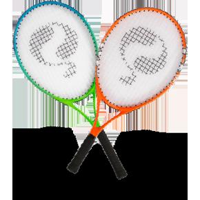 Tennis-accessoires