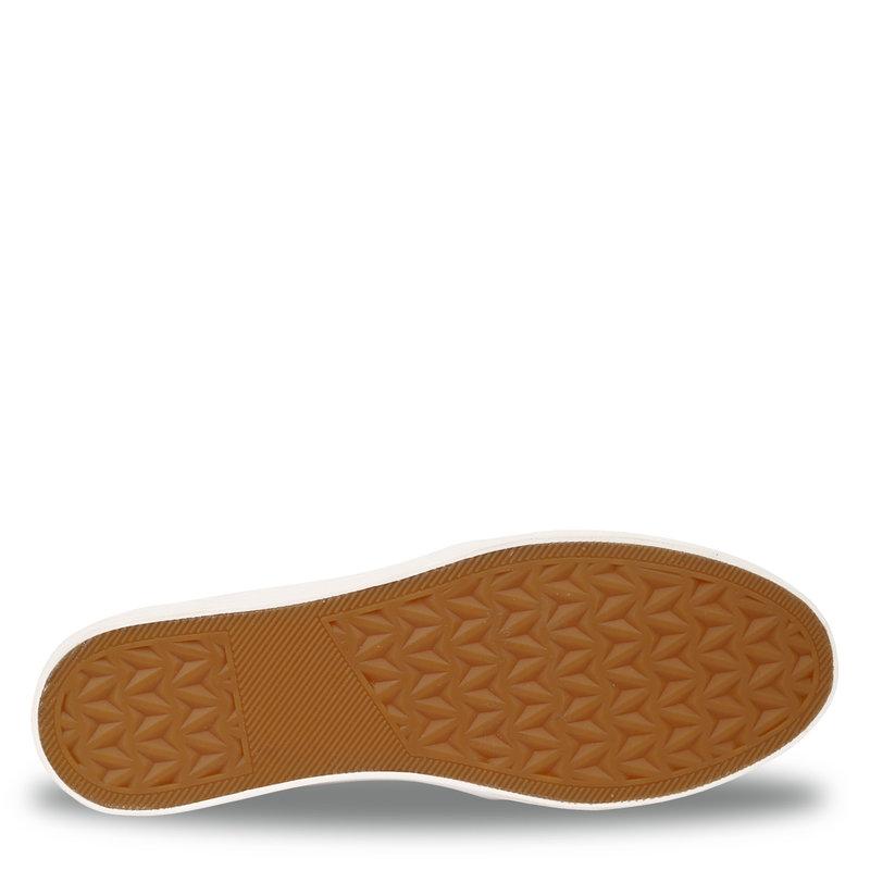 Q1905 Heren Sneaker Oostvoorne  -  Wit