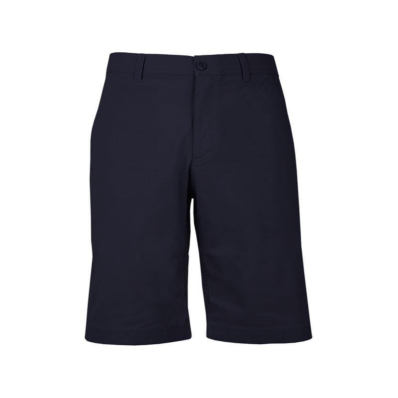 Q1905 Men's Short Pants Albatros  -  Deep Navy