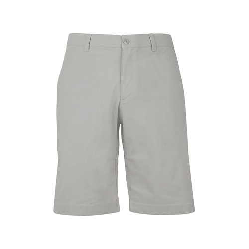 Men's Short Pants Albatros  -  Light Grey