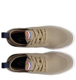 Q1905 Men's Sneaker Woudenberg  -  Taupe