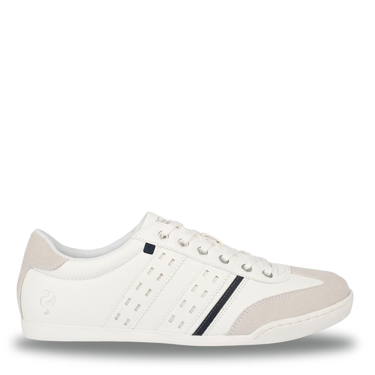 Adidas Online Sneakers