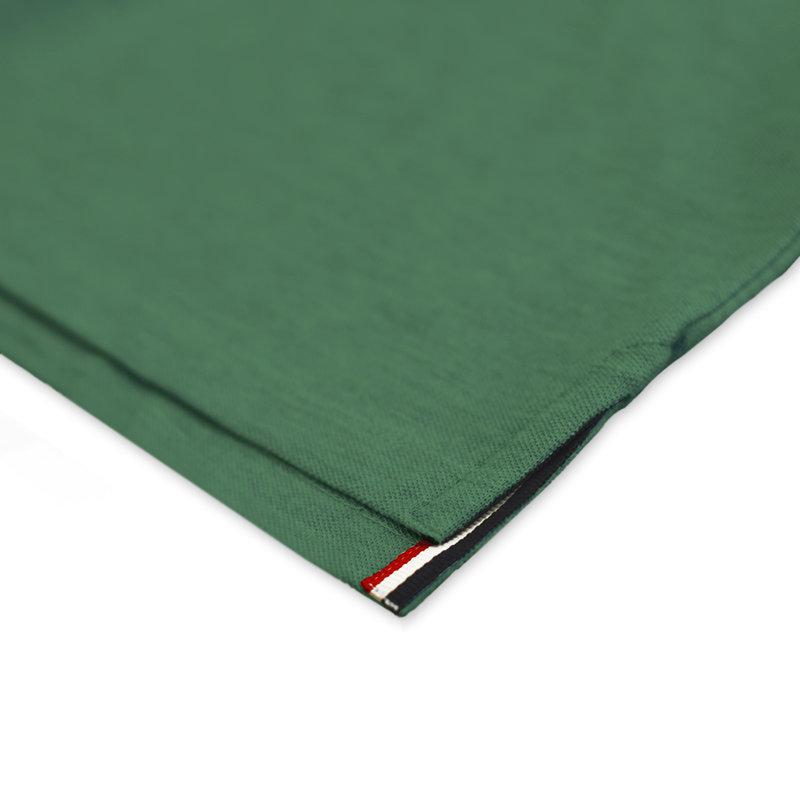 Q1905 Men's Polo Bloemendaal  -  Sea Green