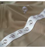 Q1905 Men's Jacket Oostburg  -  Light Grey