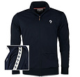 Q1905 Men's Jacket Oostburg  -  Dark Blue