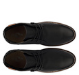 Q1905 Men's Shoe Montfoort - Black