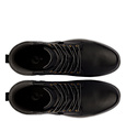 Q1905 Men's Shoe Bodegraven - Black