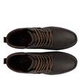 Q1905 Men's Shoe Bodegraven - Dark Brown