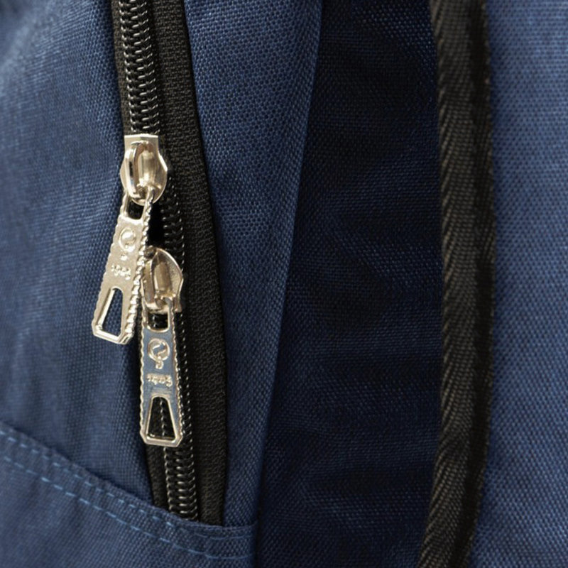 Q1905 Backpack Nr.10 Navy / Blue